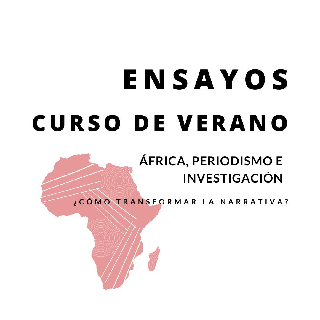 La regresión de los derechos LGTBI+ en Guinea Ecuatorial: el proyecto de ley sobre la homosexualidad