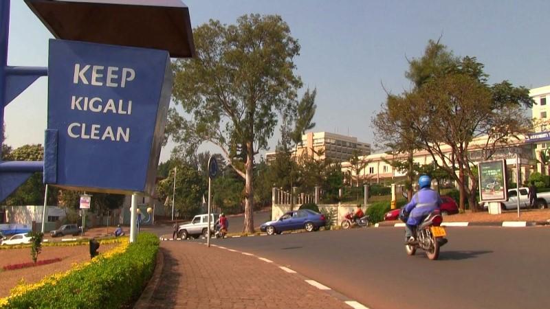 La apuesta por la sostenibilidad en el continente africano