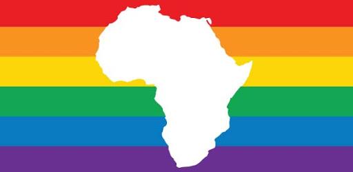 La criminalización de la homosexualidad